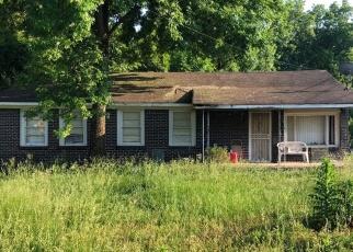 Foreclosure Home in Adamsville, AL, 35005,  SWINDLE DR ID: F4435923