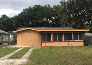 Casa en ejecución hipotecaria in Winter Haven, FL, 33881,  AVENUE U NW ID: F4435937