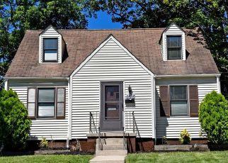 Casa en ejecución hipotecaria in Bladensburg, MD, 20710,  56TH AVE ID: F4435968