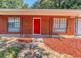 Casa en ejecución hipotecaria in Pensacola, FL, 32505,  WEBSTER DR ID: F4435989