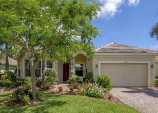Casa en ejecución hipotecaria in Vero Beach, FL, 32967,  DIAMOND SQ ID: F4435996