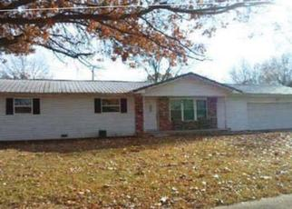 Casa en ejecución hipotecaria in Joplin, MO, 64804,  S PARK AVE ID: F4436035