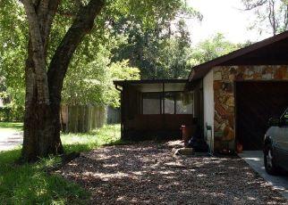 Casa en ejecución hipotecaria in Sarasota, FL, 34231,  GROVELAND AVE ID: F4436077