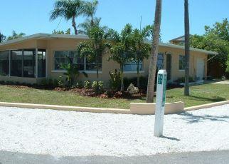 Casa en ejecución hipotecaria in Manatee Condado, FL ID: F4436079