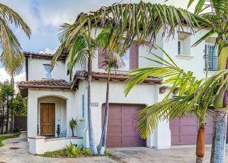 Casa en ejecución hipotecaria in Huntington Beach, CA, 92648,  REDFORD LN ID: F4436139