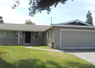 Casa en ejecución hipotecaria in San Jose, CA, 95111,  SKYWAY DR ID: F4436188