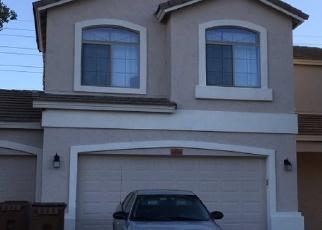 Casa en ejecución hipotecaria in Mesa, AZ, 85207,  E CICERO CIR ID: F4436200
