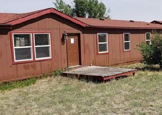 Foreclosure Home in El Paso county, CO ID: F4436202