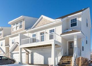 Casa en ejecución hipotecaria in Anoka, MN, 55303,  GERMANIUM ST NW ID: F4436238