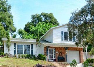 Casa en ejecución hipotecaria in Eustis, FL, 32726,  S MORNINGSIDE DR ID: F4436275