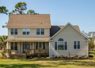 Foreclosure Home in Carteret county, NC ID: F4436299