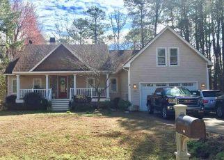 Foreclosure Home in Currituck county, NC ID: F4436303