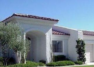 Casa en ejecución hipotecaria in La Quinta, CA, 92253,  CALLE PALMETO ID: F4436345