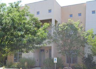 Casa en ejecución hipotecaria in Santa Fe, NM, 87507,  CERRILLOS RD STE 104 ID: F4436352