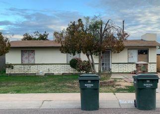 Casa en ejecución hipotecaria in Phoenix, AZ, 85040,  E CHAMBERS ST ID: F4436355