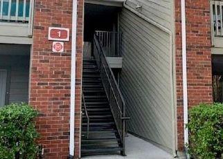 Casa en ejecución hipotecaria in Saint Petersburg, FL, 33702,  DR MARTIN LUTHER KING JR ST N ID: F4436452