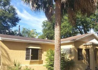 Casa en ejecución hipotecaria in Tampa, FL, 33605,  THELMA ST ID: F4436453