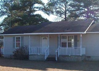 Casa en ejecución hipotecaria in Macon, GA, 31217,  AMIE CT ID: F4436647