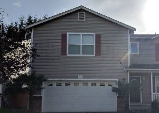 Casa en ejecución hipotecaria in Graham, WA, 98338,  196TH ST E ID: F4436725