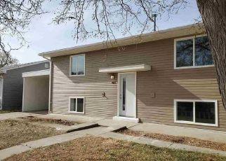 Casa en ejecución hipotecaria in Evansville, WY, 82636,  BIG HORN ST ID: F4436750