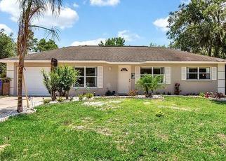 Casa en ejecución hipotecaria in Lake Placid, FL, 33852,  DORAL AVE ID: F4436801