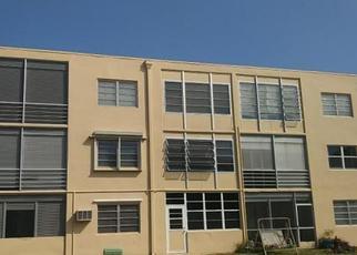 Casa en ejecución hipotecaria in Hollywood, FL, 33024,  ASHBURY RD ID: F4436811