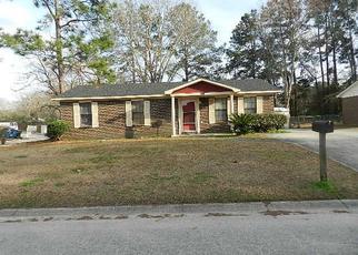 Casa en ejecución hipotecaria in North Charleston, SC, 29420,  DORCHESTER MANOR BLVD ID: F4436820