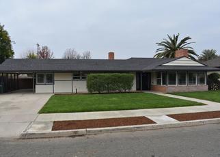 Casa en ejecución hipotecaria in Exeter, CA, 93221,  VALENCIA DR ID: F4436918