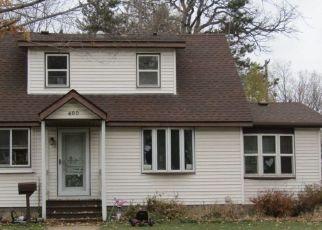 Casa en ejecución hipotecaria in Hastings, MN, 55033,  6TH ST W ID: F4436997