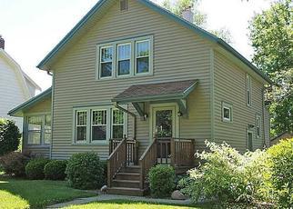 Foreclosed Homes in Cedar Rapids, IA, 52402, ID: F4437001