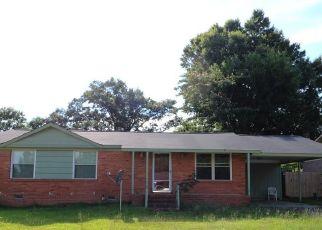 Casa en ejecución hipotecaria in North Augusta, SC, 29841,  SWATHMORE AVE ID: F4437050