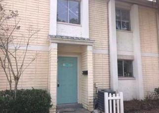 Casa en ejecución hipotecaria in Tampa, FL, 33615,  PALMERA POINTE CIR ID: F4437189