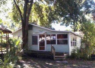 Casa en ejecución hipotecaria in Tampa, FL, 33610,  E SHADOWLAWN AVE ID: F4437190