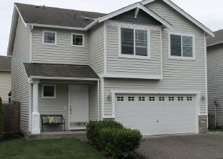Casa en ejecución hipotecaria in Everett, WA, 98204,  23RD AVE W ID: F4437234