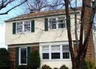 Casa en ejecución hipotecaria in Windsor Mill, MD, 21244,  GAYMOUNT RD ID: F4437348