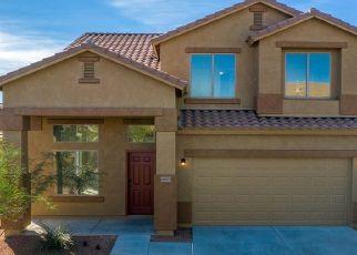 Casa en ejecución hipotecaria in Waddell, AZ, 85355,  W SANNA ST ID: F4437385