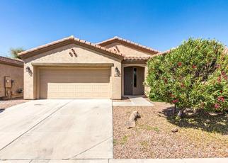 Casa en ejecución hipotecaria in Gilbert, AZ, 85298,  E AZALEA DR ID: F4437386