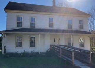 Casa en ejecución hipotecaria in Canterbury, CT, 06331,  LIBRARY RD ID: F4437535