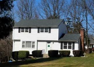 Casa en ejecución hipotecaria in Danbury, CT, 06811,  HIGH VIEW CIR ID: F4437543