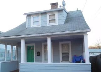 Casa en ejecución hipotecaria in Norwalk, CT, 06854,  SOUNDVIEW AVE ID: F4437544