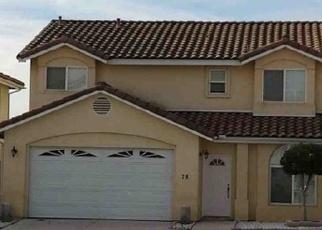 Casa en ejecución hipotecaria in Chula Vista, CA, 91911,  COUNTRY CLUB CIR ID: F4437577