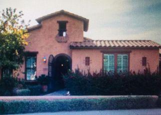 Casa en ejecución hipotecaria in Scottsdale, AZ, 85254,  E LIBBY ST ID: F4437582