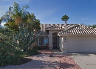 Casa en ejecución hipotecaria in Mesa, AZ, 85209,  E MEDINA AVE ID: F4437583