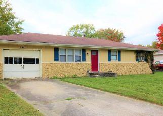 Casa en ejecución hipotecaria in Republic, MO, 65738,  S KYLE AVE ID: F4437601