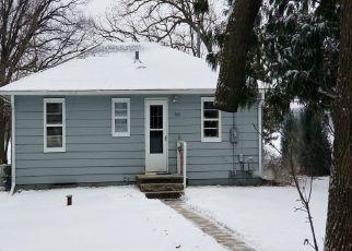Casa en ejecución hipotecaria in Long Lake, MN, 55356,  W LAKE ST ID: F4437616