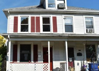 Casa en ejecución hipotecaria in Hagerstown, MD, 21740,  CHESTNUT ST ID: F4437677