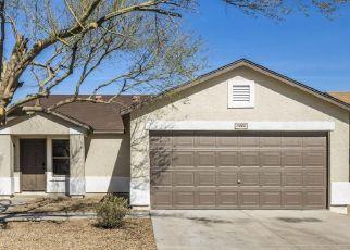 Casa en ejecución hipotecaria in El Mirage, AZ, 85335,  W ASTER DR ID: F4437729