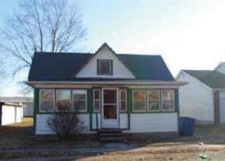 Casa en ejecución hipotecaria in Carl Junction, MO, 64834,  S RONEY ST ID: F4437749