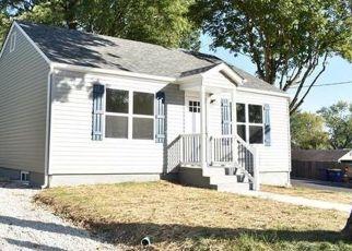 Casa en ejecución hipotecaria in Festus, MO, 63028,  HUBER ST ID: F4437753