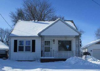 Casa en ejecución hipotecaria in Kaukauna, WI, 54130,  E TOBACNOIR ST ID: F4437760